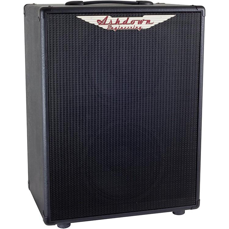 AshdownRootmaster 250W 2x10 Bass Speaker Cab