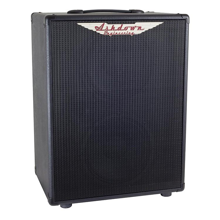 AshdownRootmaster 300W 2x12 Bass Speaker Cab