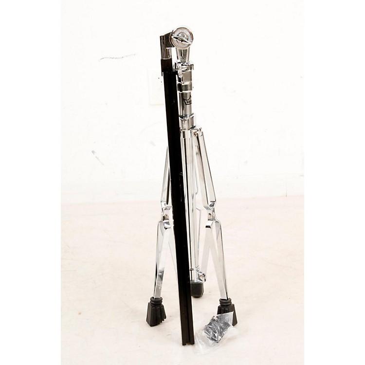 RemoRoto Tom Drum Stand888365802565