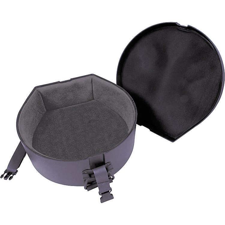 SKB Roto-X Molded Drum Case  12 x 10 in.