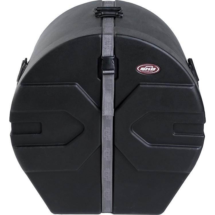 SKBRoto-X Molded Drum Case22 x 18 in.
