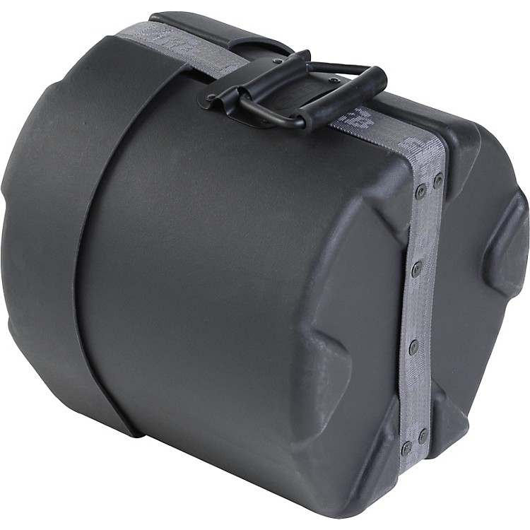 SKB Roto-X Molded Drum Case  8 x 8 Inches