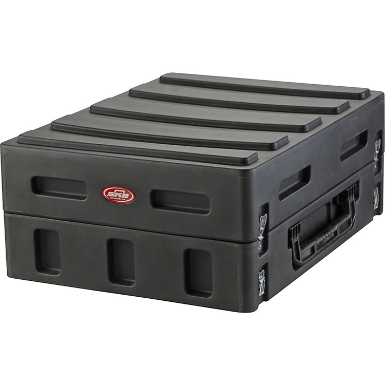 SKB Rotomolded GigSafe