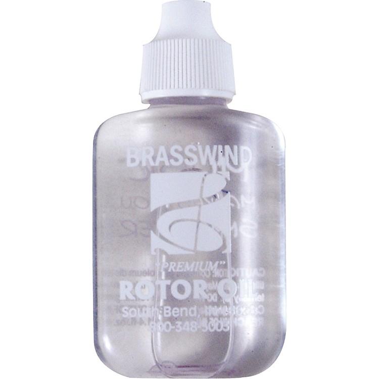 BrasswindRotor Oil