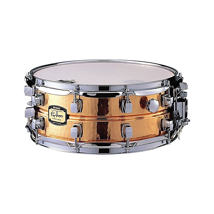 yamaha roy haynes signature snare drum music123. Black Bedroom Furniture Sets. Home Design Ideas