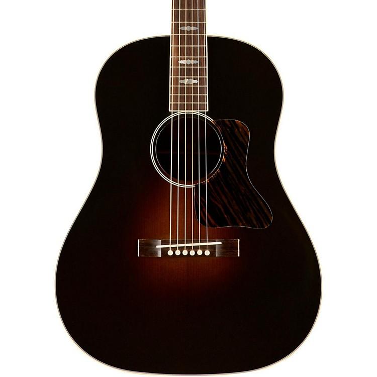GibsonRoy Smeck Radio Grande Acoustic GuitarVintage Sunburst