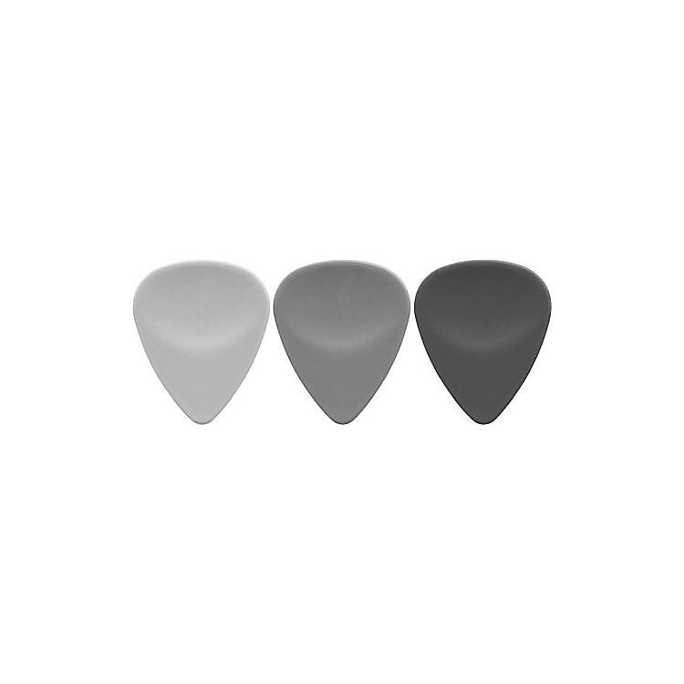 WedgieRubber Guitar Pick