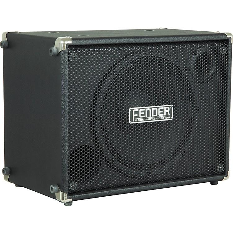FenderRumble 112 1x12 Bass Speaker Cabinet