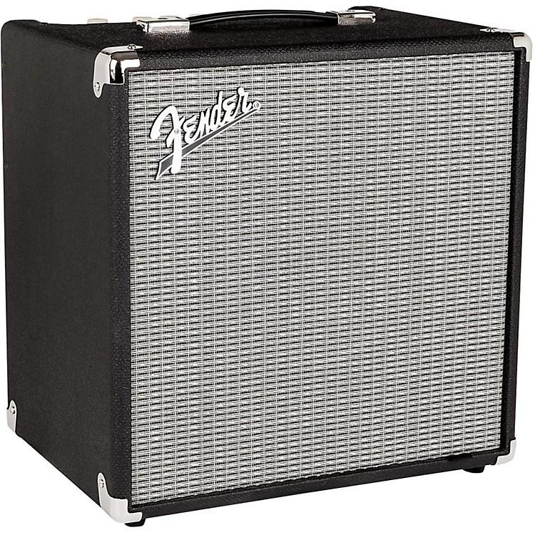 FenderRumble 40 1x10 40W Bass Combo Amp