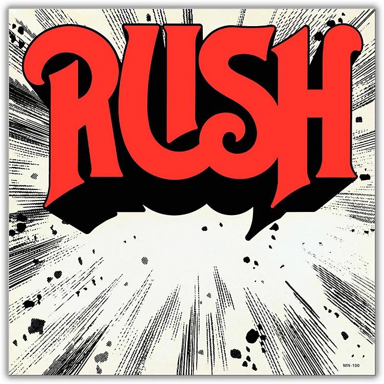 Universal Music GroupRush - Rush (Rediscovered Box Set) Vinyl LP