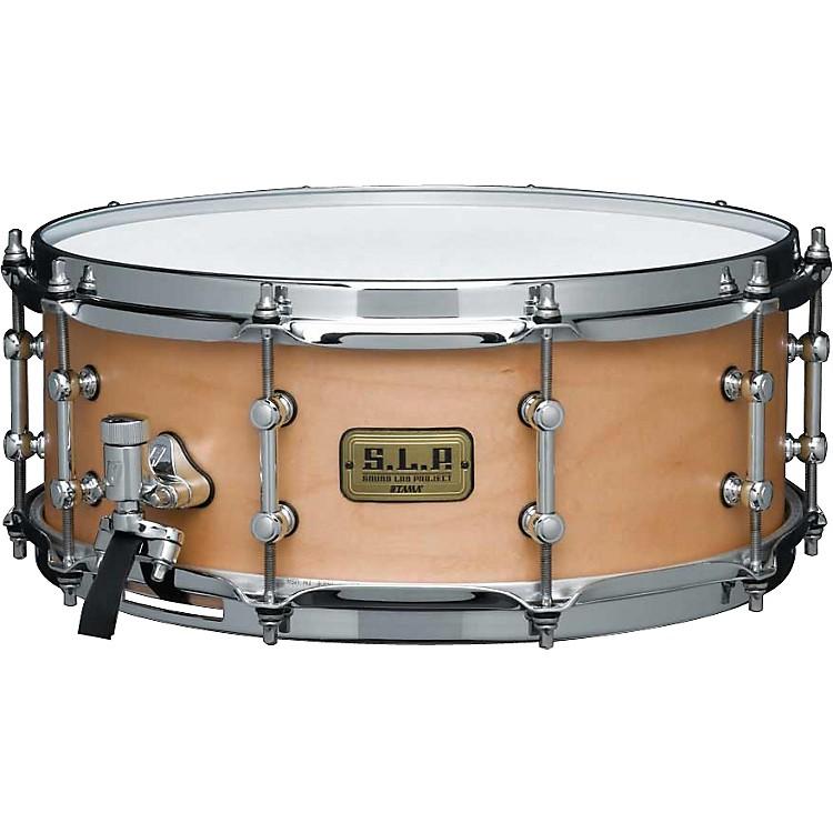 TamaS.L.P. Classic Maple Snare Drum