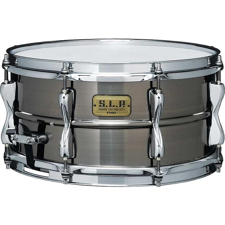 TamaS.L.P. Sonic Steel Snare Drum6.5 x 13
