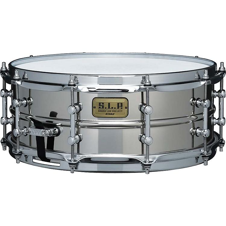 TamaS.L.P. Vintage Steel Snare Drum5.5x14