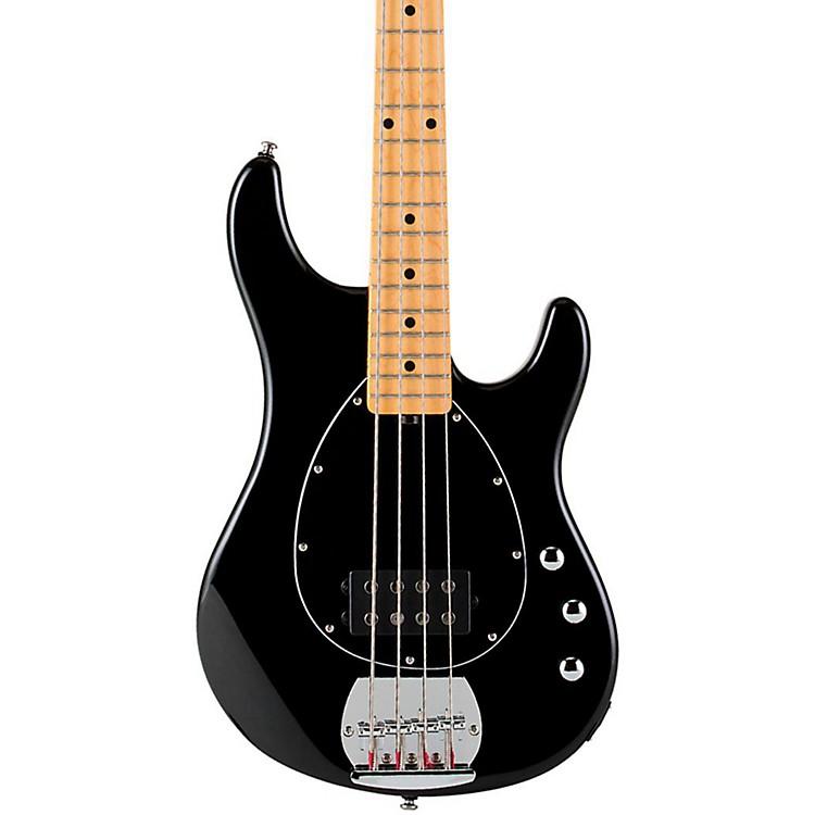 Sterling by Music ManS.U.B. SB4 Bass GuitarBlack