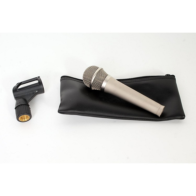Rode Microphones S1 Pro Vocal Condenser Microphone  888365856513
