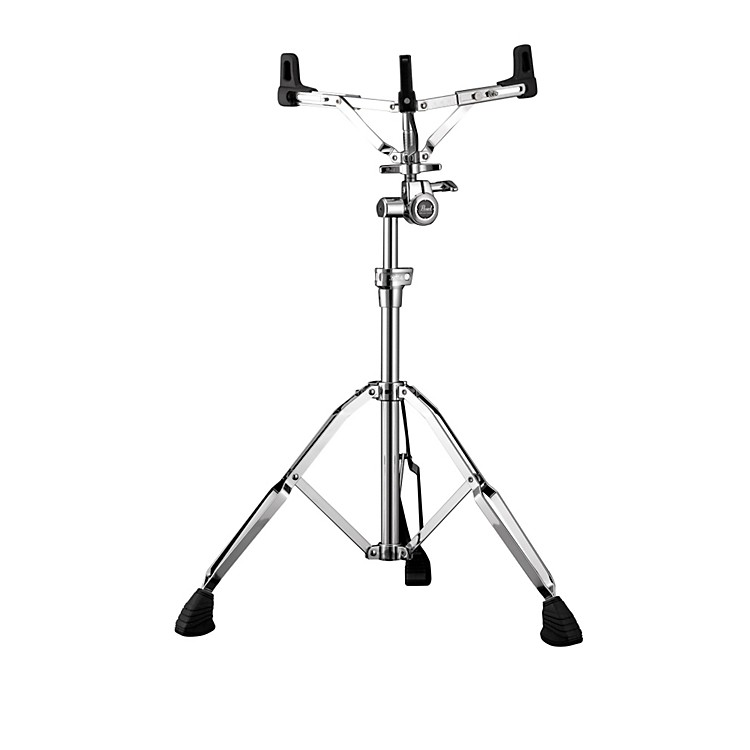 PearlS1030 Snare Stand