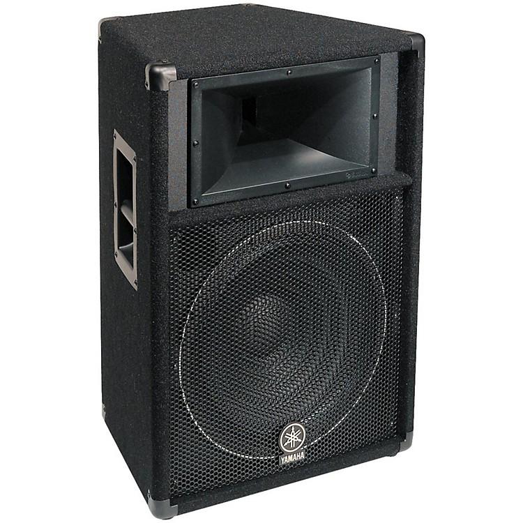 YamahaS115V Club Series V Speaker Cabinet