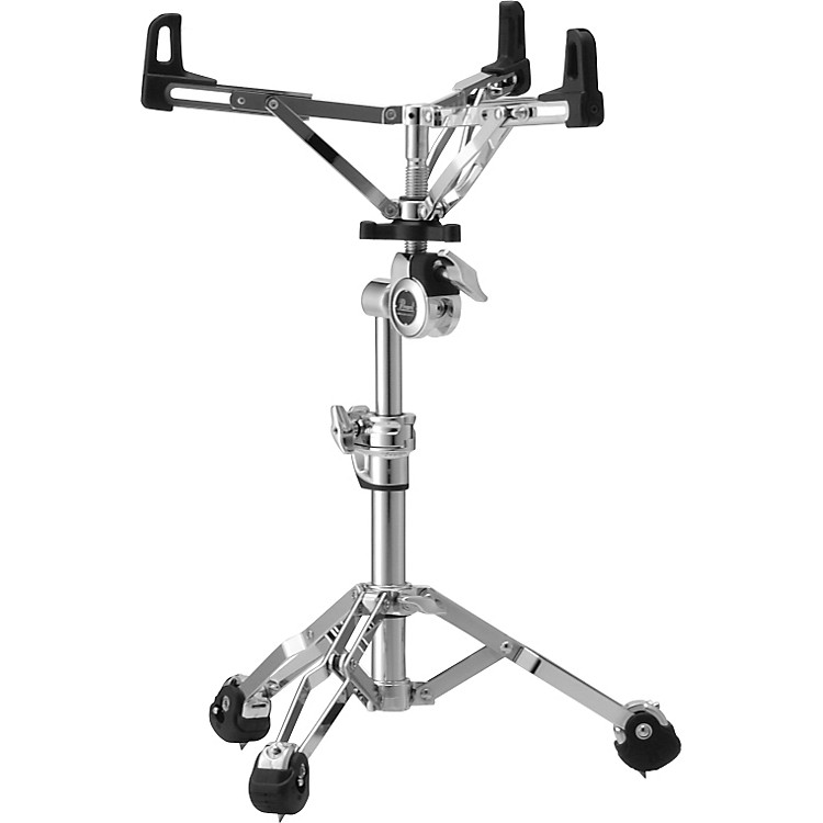 Pearl S2000/C Eliminator Snare Stand