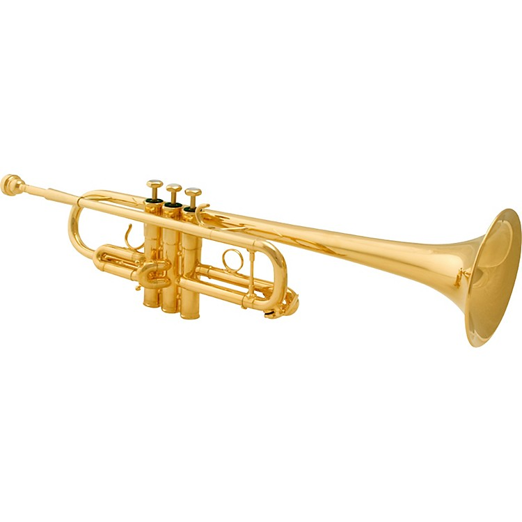 Schilke S22C-HD Custom Series C Trumpet