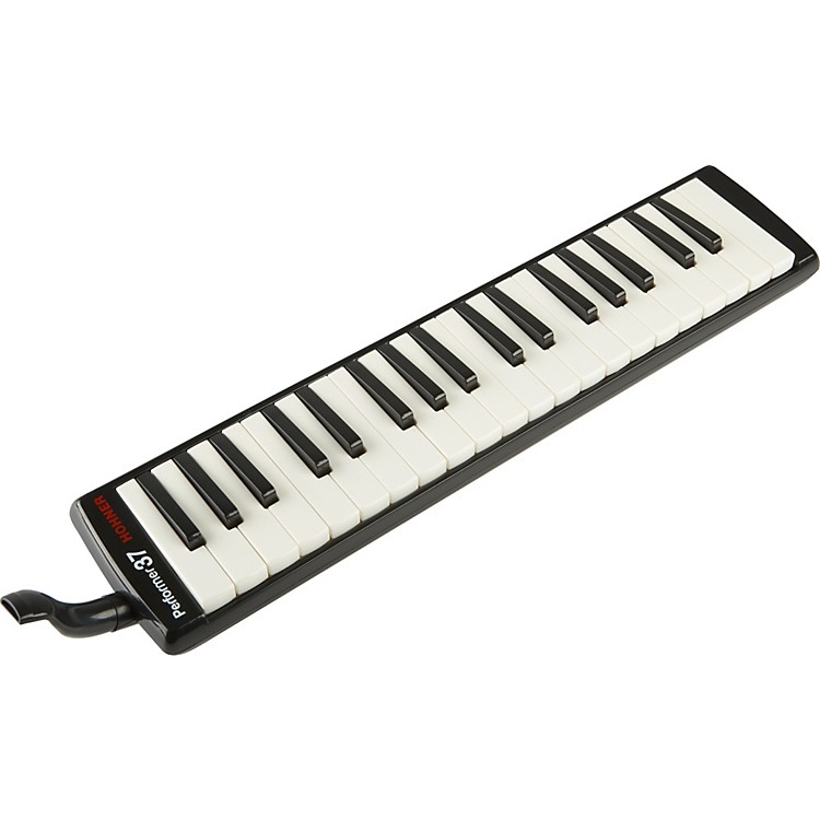 HohnerS37 Performer 37 Melodica