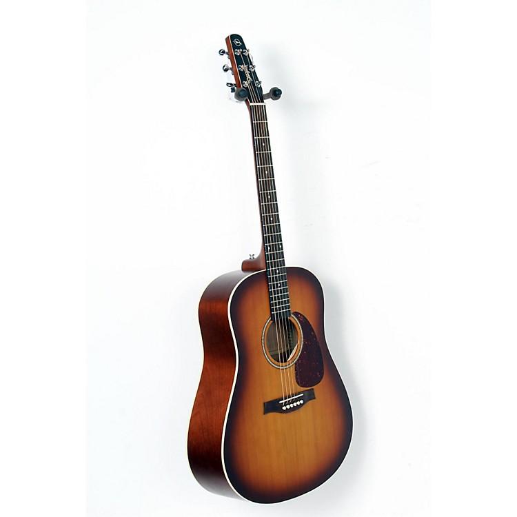SeagullS6 Entourage Acoustic GuitarRustic Burst888365905723