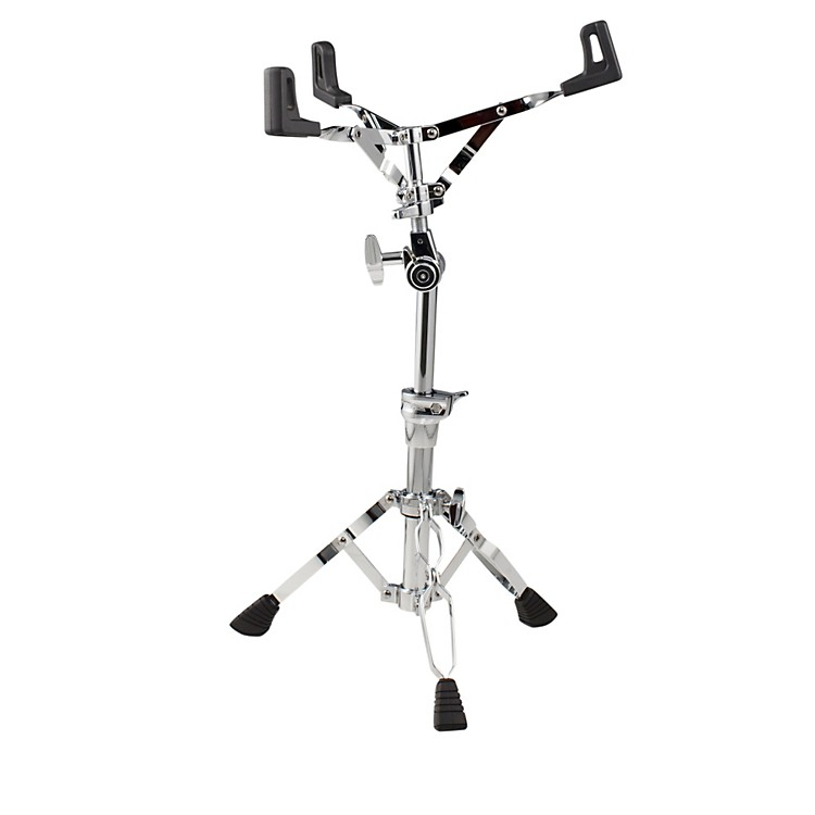 Pearl S930 Snare Stand