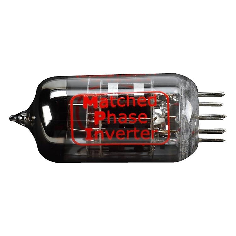 Groove TubesSAG-AX7-MPI Matched Phase Inverter Tube Changing Kit