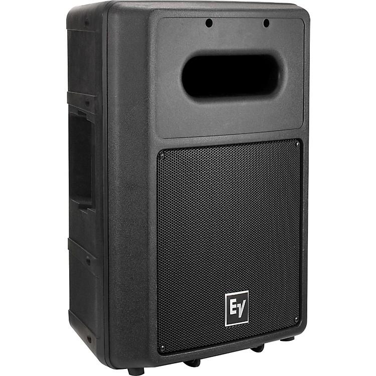 Electro-VoiceSB122 12