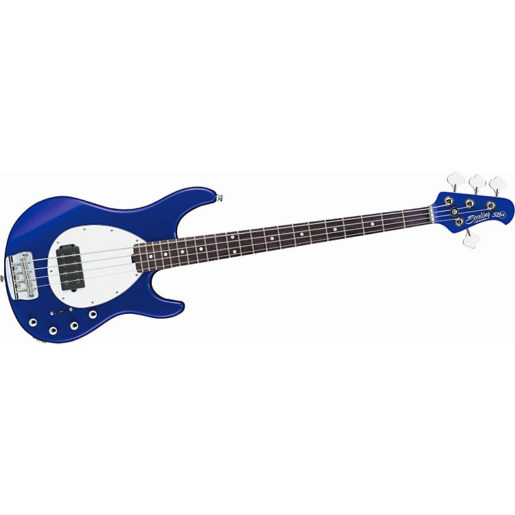 Sterling by Music ManSB14 Bass