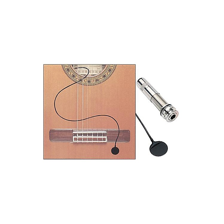 Fishman SBT-E Acoustic Guitar Pickup