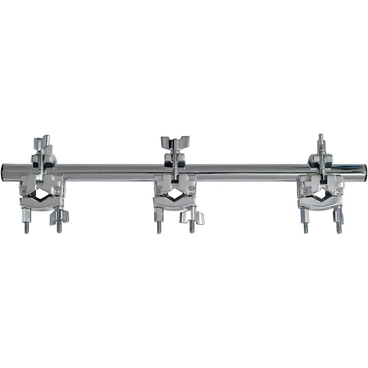 Gibraltar SC-SPAN 7/8 Inch Spanner Bar with Clamps