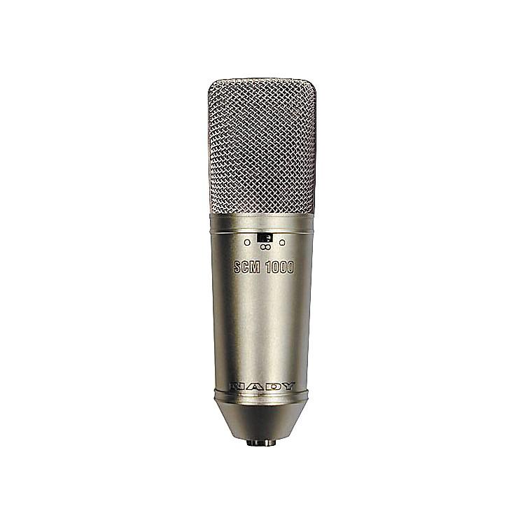 NadySCM 1000 Microphone