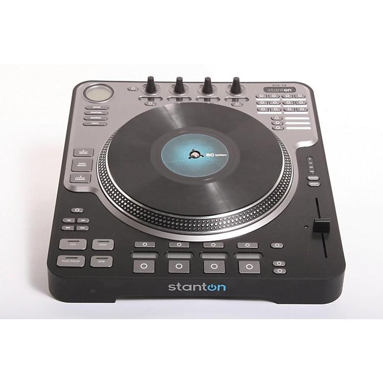 StantonSCS.1d Control System Deck889406511026
