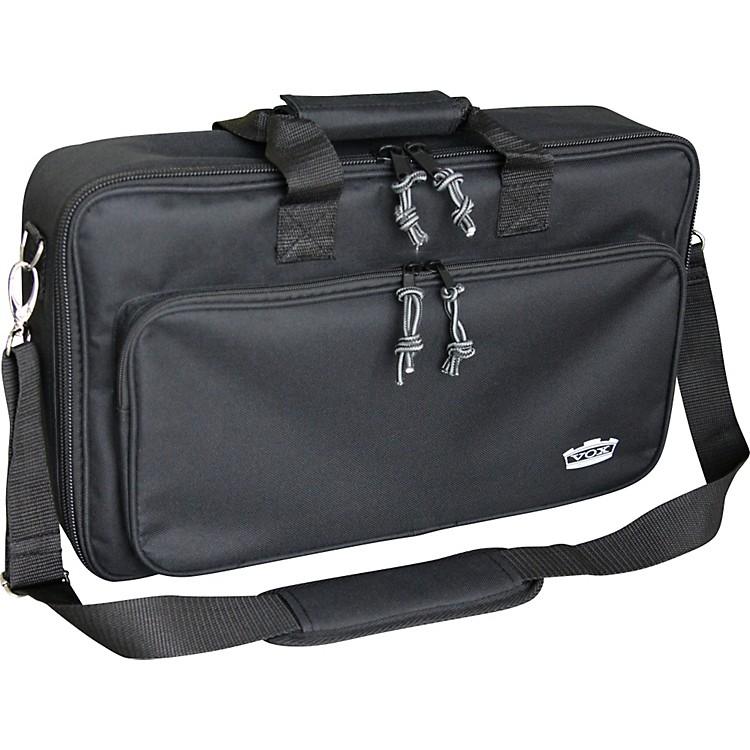 VoxSCTLEX ToneLab Gig Bag