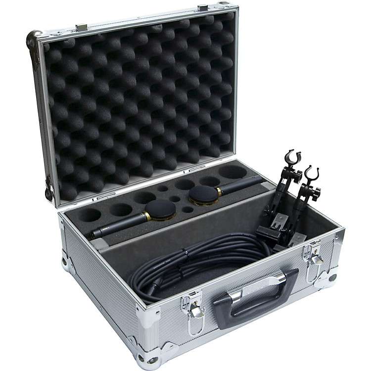 AudixSCX25A-PS Piano Microphone System