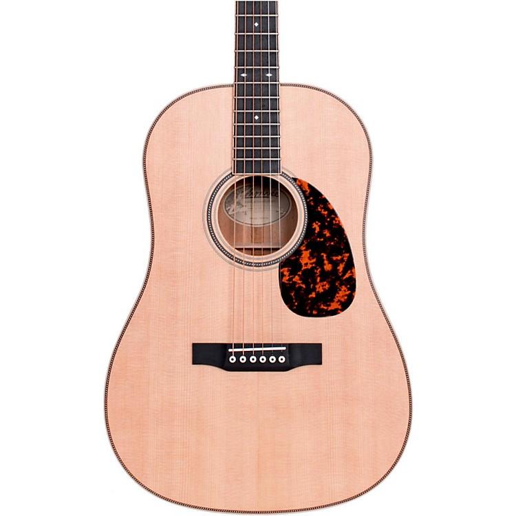 LarriveeSD-40-MH Slope Shoulder Acoustic GuitarNatural