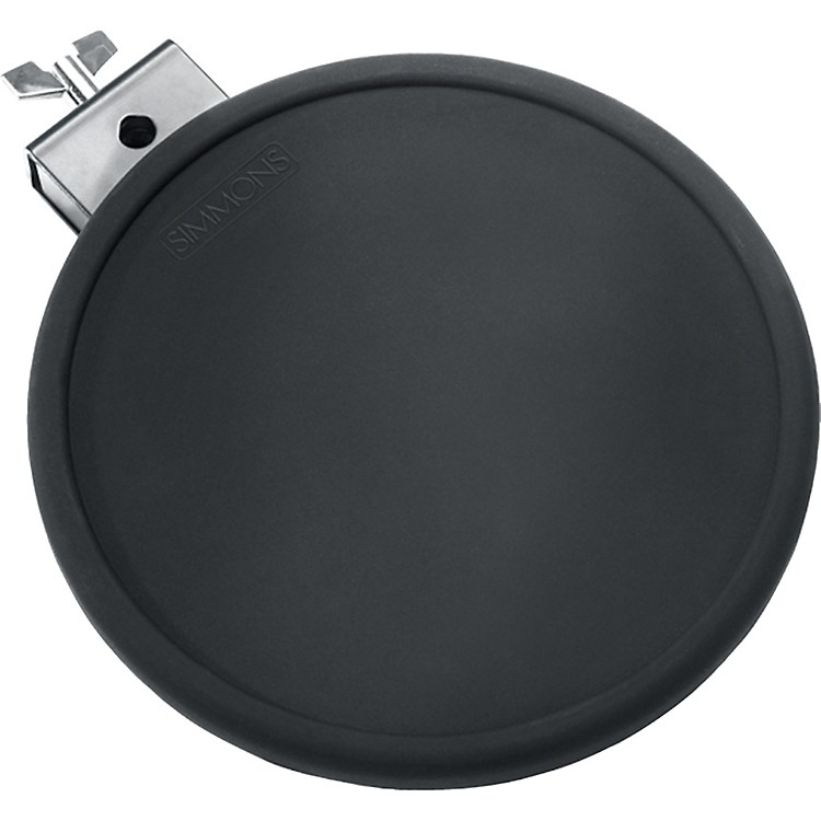 SimmonsSD Series Dual Zone Pad  for SD7PK, SD9K11 in.