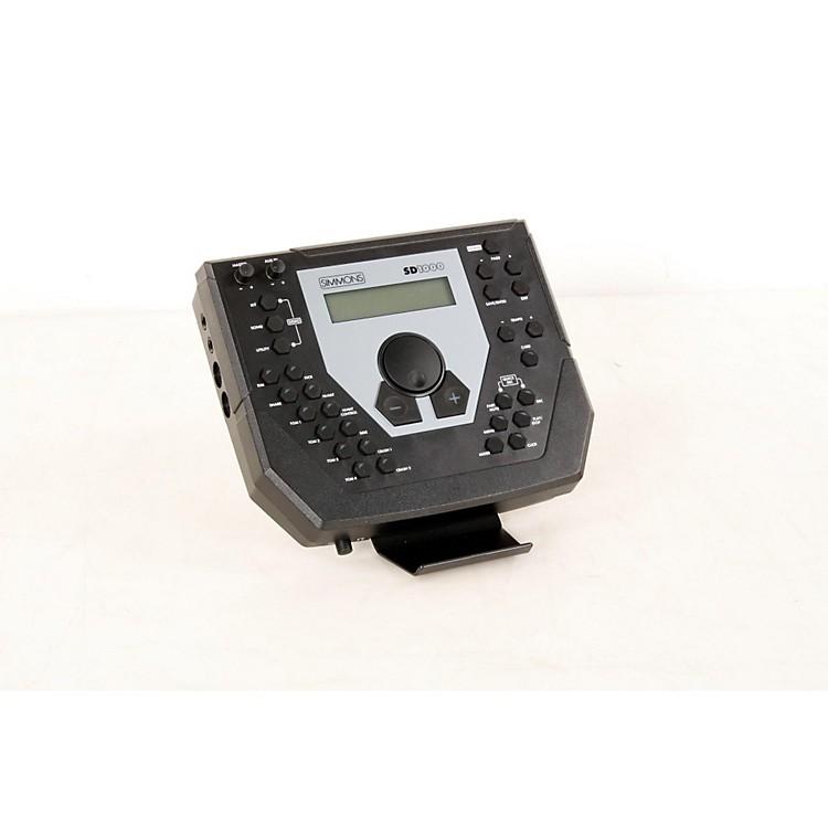 SimmonsSD1000 Drum Sound Module888365848792
