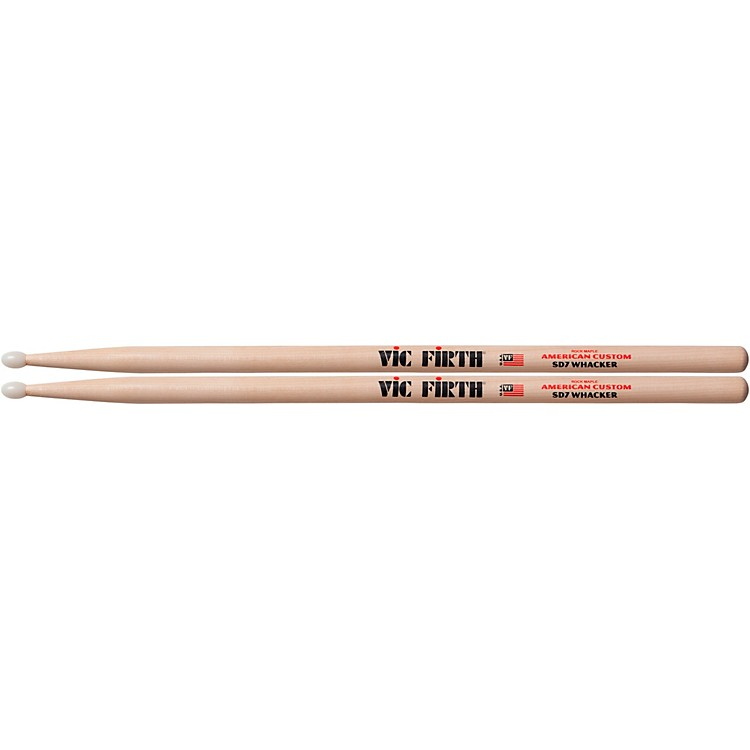 Vic Firth SD7 Whacker Drum Sticks