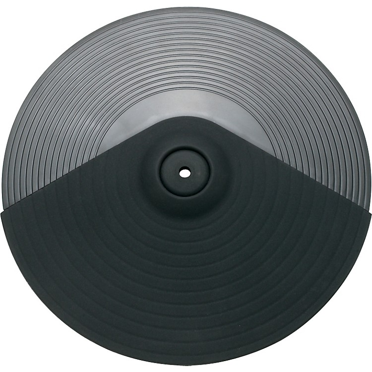 Simmons SD7PK Single Zone Cymbal Pad