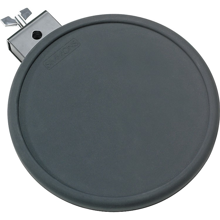 Simmons SD9K Snare Drum Pad
