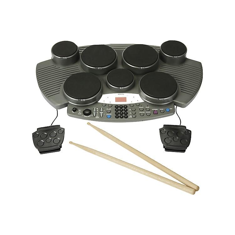 SimmonsSDMK4 Digital Multi Pad Electronic Drum Set