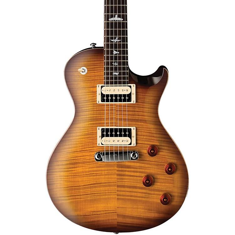PRSSE 245  Electric GuitarTobacco Sunburst