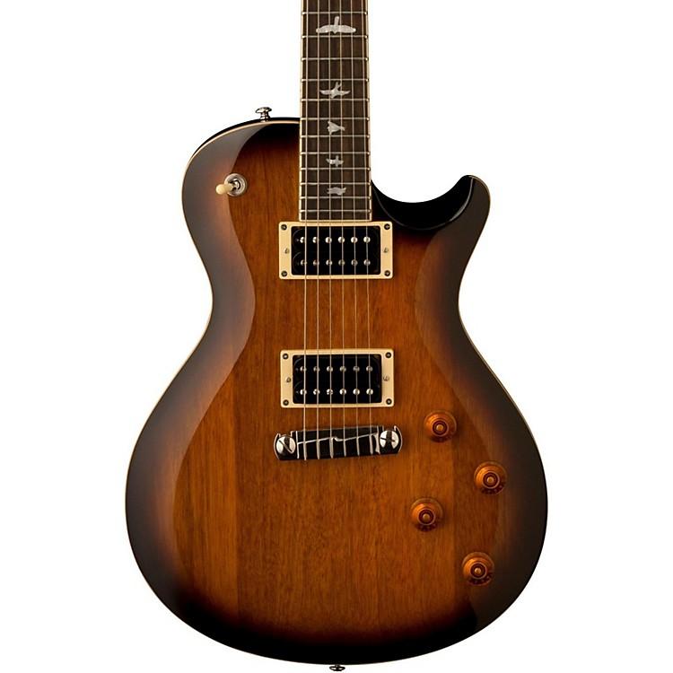 PRSSE 245 Standard Electric GuitarTobacco Sunburst