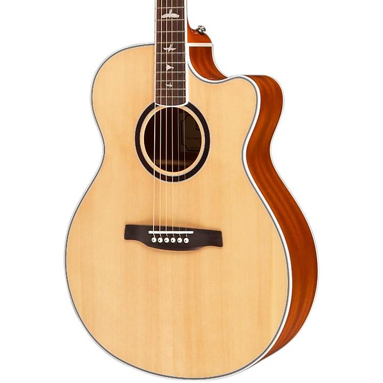 PRSSE Angelus Standard Acoustic GuitarNatural