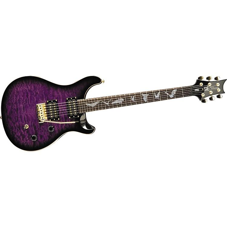 PRSSE Paul Allender Electric Guitar
