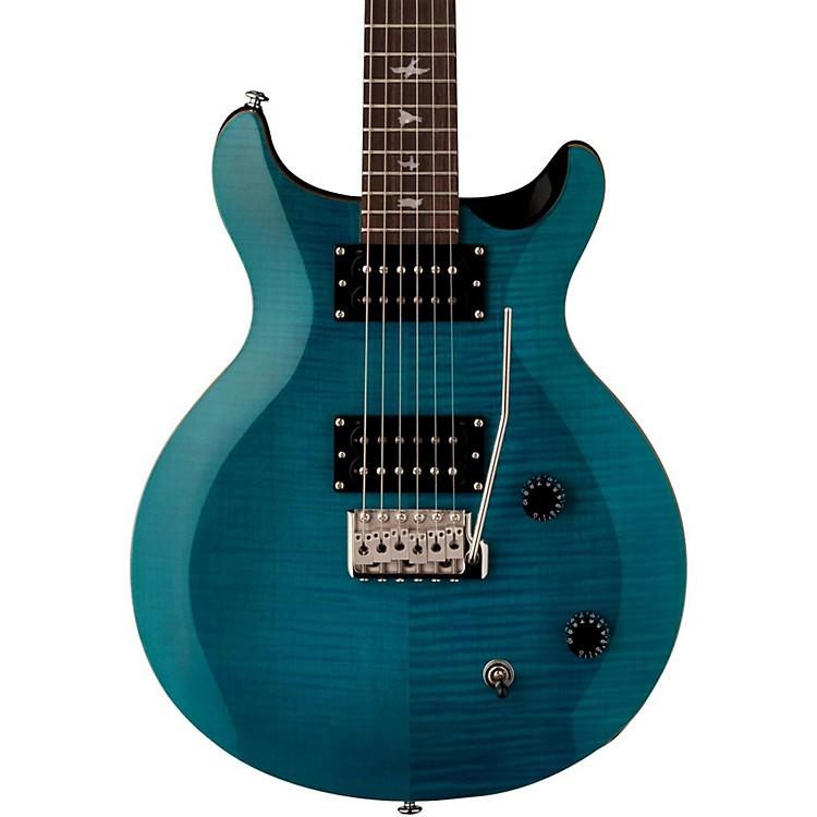 PRSSE Santana Electric Guitar