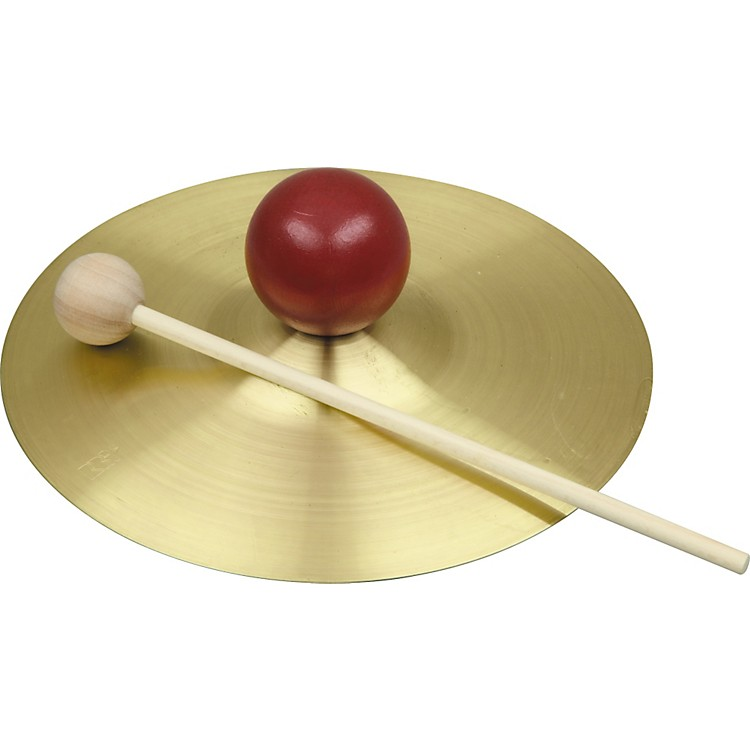 Rhythm BandSE732S 7