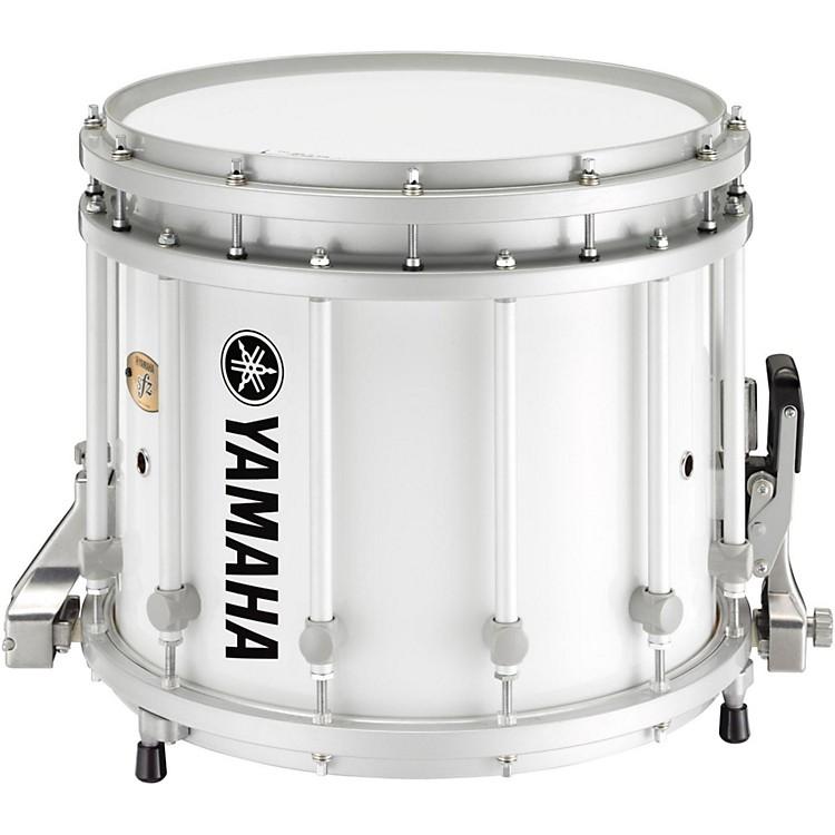 YamahaSFZ Marching Snare Drum