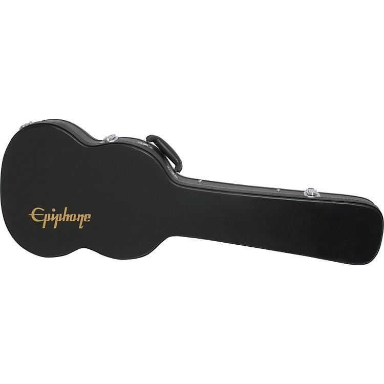 EpiphoneSG Hardshell Case